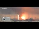 АЭС (Чернобыль, Фукусима-1)