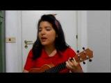 Tweedle Dee (Elvis PresleyLavern Baker cover)