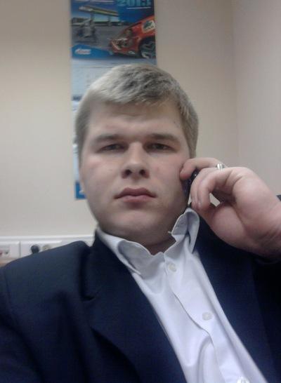 Виталик Поляков, 2 декабря , Саранск, id13031423