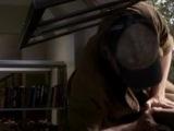 [6 сезон: 4 серия] | Сверхъестественное   Supernatural | [Озвучка: NovaFilm]