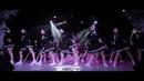 VARNEL Studio Dance Школа танцев г Курган Капа Капа