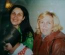 Наиля Шарифуллина фото #43
