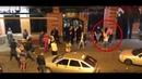 Уличные драки разборки нокауты девушки парни сборная солянка