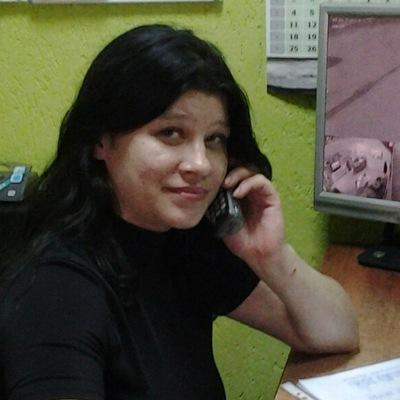 Оля Мелкова, 16 ноября , Томск, id214990741