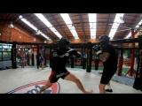 Good Old Boxing - Mark Godbeer(24.07.18)-insta1