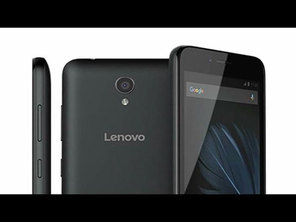 Lenovo A1010a20 ⚪РАССПАКОВКА⚪