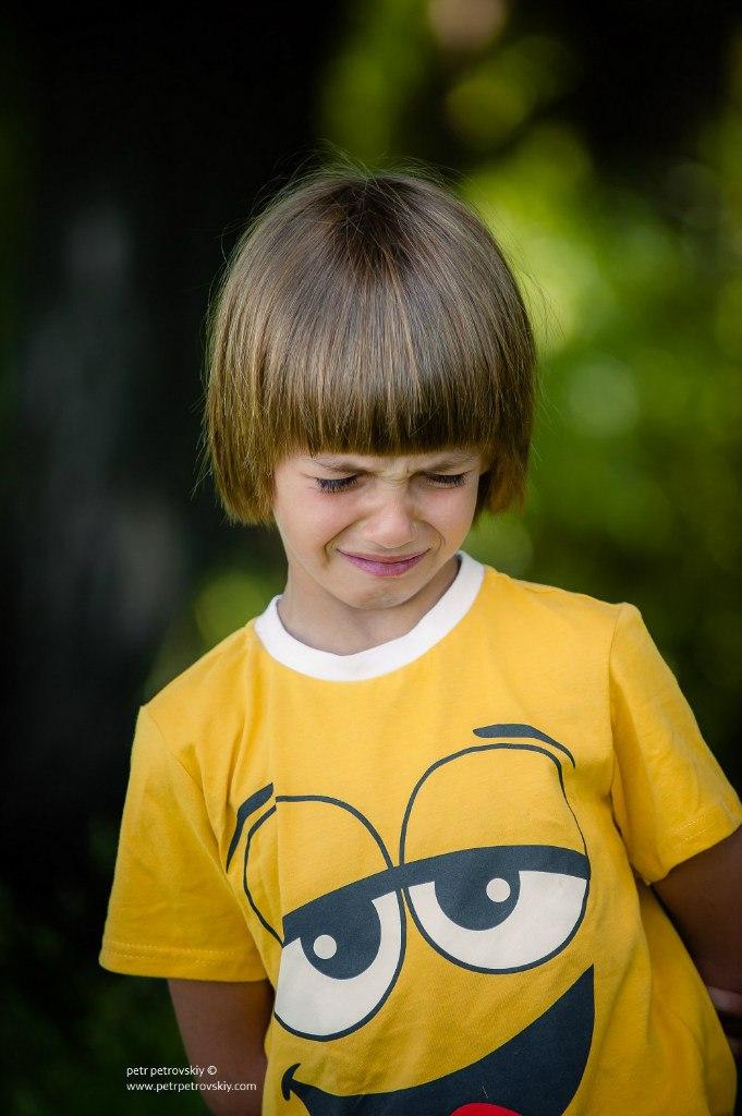 фотографии подростков, эмоции