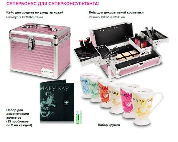 drochit-dlya-devchonok-po-vebke