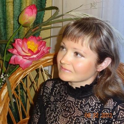 Мария Титаренко, 29 августа , Киев, id216387400