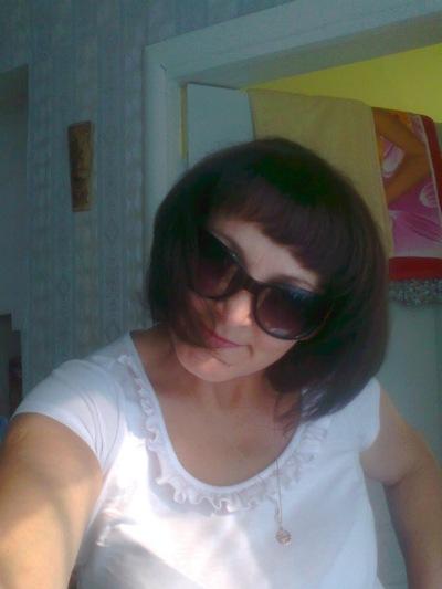Анастасия Варанкина, 23 марта , Пермь, id212215769