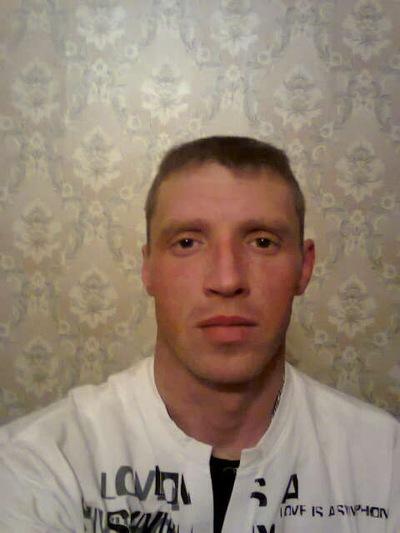 Василий Елапин, 11 августа 1981, id208655152