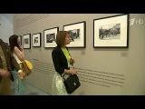 Уникальные фотографии представлены на выставке, посвященной началу Первой мировой - Первый канал