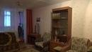 Двухкомнатная малосемейка 2 этаж на Павлова в Лазаревском Сочи 2900 0 тыс руб