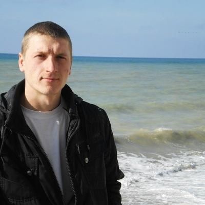 Евгений Бабийчук, 21 июня 1990, Саврань, id120957877