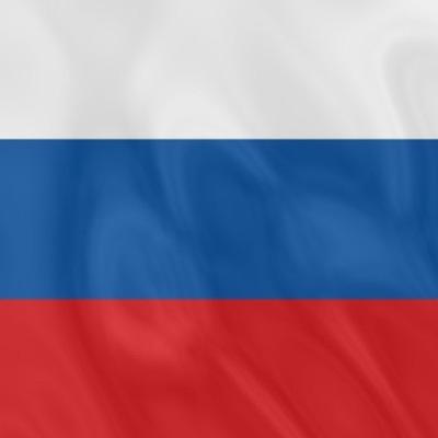 Станислав Алексеев, 5 сентября 1987, Москва, id151111455