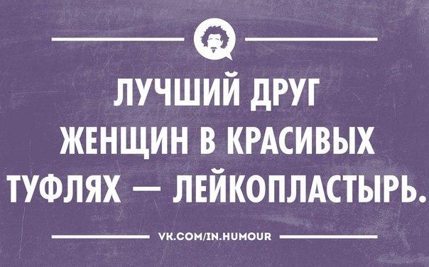 http://cs616926.vk.me/v616926486/b461/pkOqLKWkOs8.jpg