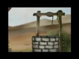 Исламский_мультфильм_о_милосердии____medium.mp4