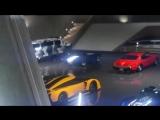 GTA 5 Online_ ОБНОВЛЕНИЕ «Ночная Жизнь» _ 11 НОВЫХ ТРАНСПОРТНЫХ СРЕДСТВ _ DLC «After Hours»