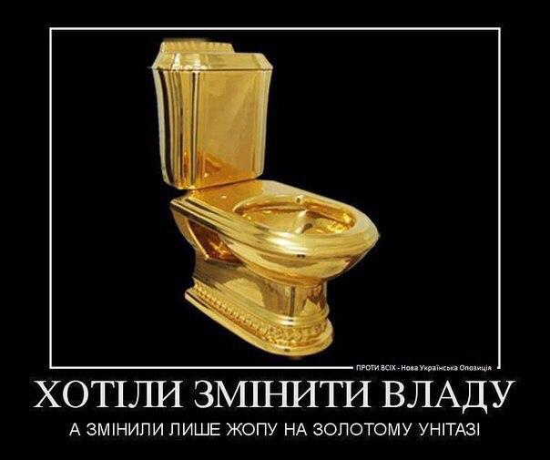 """Саакашвили о выборах в Одессе: """"Мы имеем дело с масштабной фальсификацией и мафиозной попыткой замести следы"""" - Цензор.НЕТ 2521"""