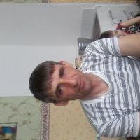 Александр Светличный, 13 июня 1968, Екатеринбург, id203164047