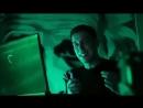 ПОЛТЕРГЕЙСТ на видео_! АНАЛИТИКА GhostBuster с Егором Кридом