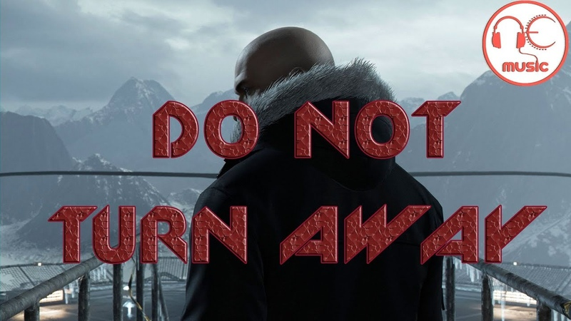 Imagine Dragons DO NOT TURN AWAY (NC Content) 2018