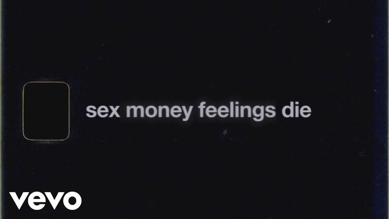 Lykke Li - sex money feelings die (Audio)