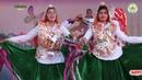 Haryanvi Dance BETI HINDUSTAN KI by School Girl