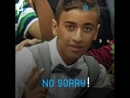 PAL English 10 hrs · Moamen is a kid in the age of 15, got killed by IOF, watch his story