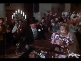 Альфа `Я московский озорной гуляка` Bruce Willis