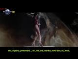 Alex Chgabry Pontemiani - Vivi Nell Aria Manian - Remix Alex Ch Remix