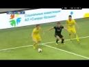 Astana dinamo zagreb 2