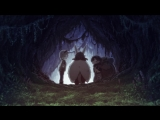 Made in abyss - Son Lux - Ransom - Vesper AMV