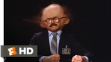 Scanners (110) Movie CLIP - Mind Blowing (1981) HD