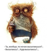 Дмитрий Шевчук, 3 июня , Екатеринбург, id37862194