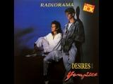 Radiorama - Desire ( 1985 г.)