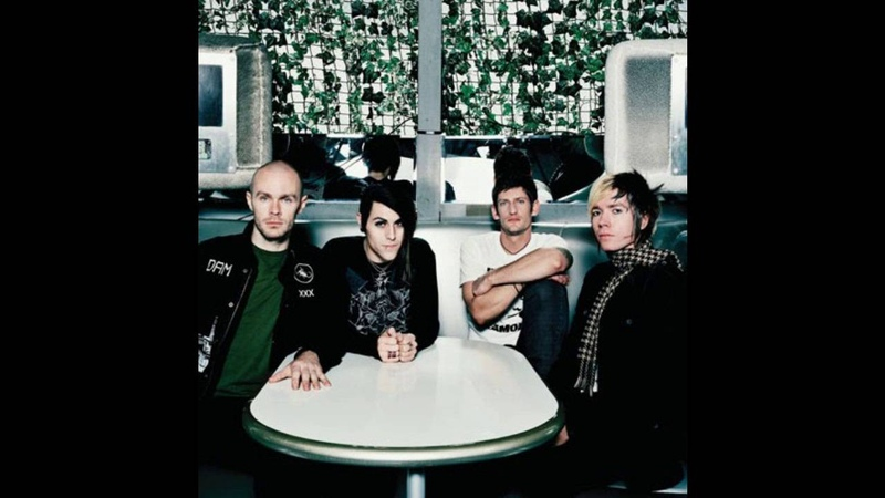 AFI - The View From Here