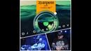 Dj Gorshanov - All Live Mix in TWHL 23.04.2015