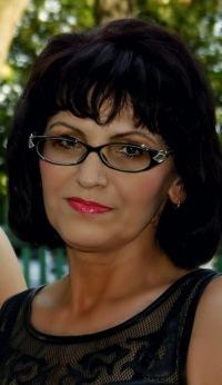 Елена Маслова, 21 октября , Донецк, id159949449