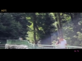 Artik pres. Asti - №1_Full-HD.mp4