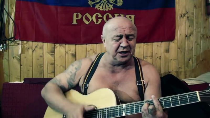 Сергей Миньков Про Красную шапочку 18