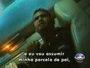 Bruno joga a responsabilidade em Macarrão part 1