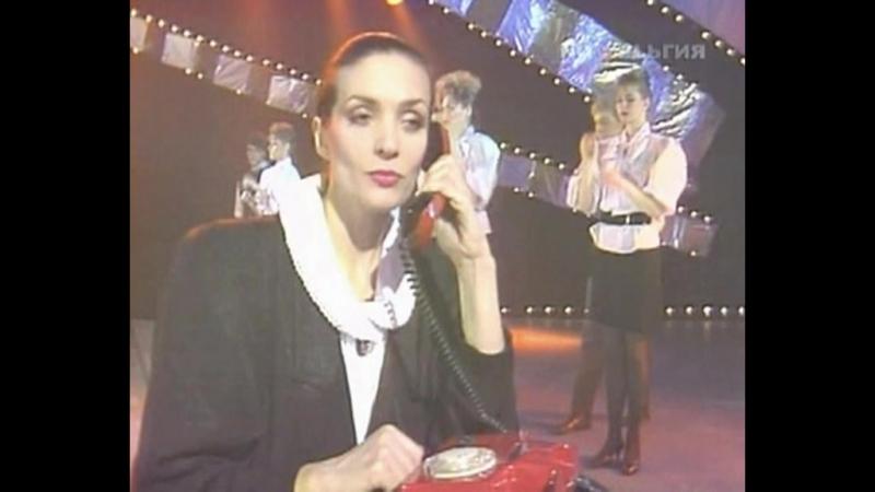 1984-1994-Лайма Вайкуле-песни разных лет
