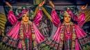 BHAKTI SANGAMA 2018 just memories