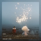 Oscar Zia альбом Din