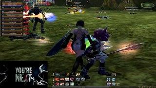 Lineage II Server l2 hero ru Clan bomjebrothers!!