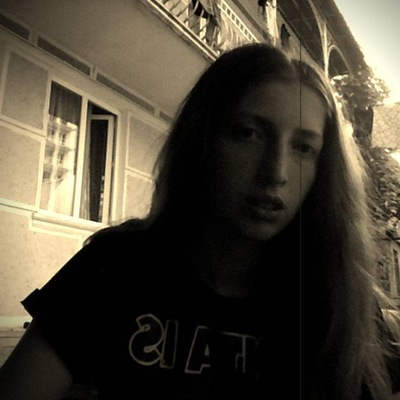Qristina Tedoradze, 21 июня 1990, Павловский Посад, id218568623