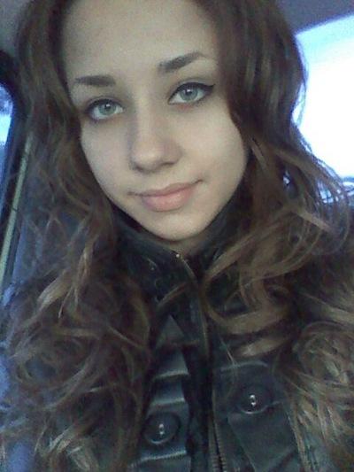 Дарья Сухорукова, 13 февраля , Майкоп, id62060960