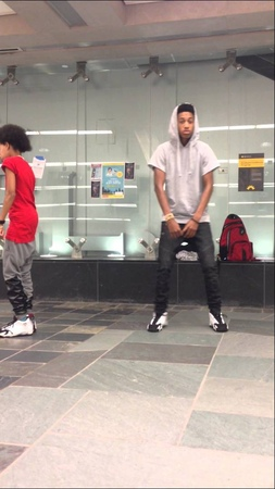 Freestyle   Where Are Ü Now   Ayo Teo