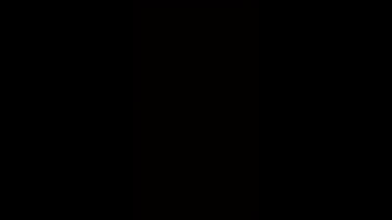 아이유(IU)-밤편지 무반주 짧게😄